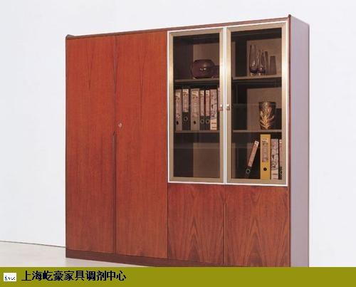 黄浦区回收文件柜品牌 值得信赖「上海屹豪搬场服务供应」