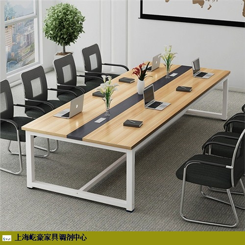 金山区供应办公家具多少钱 信息推荐「上海屹豪搬场服务供应」