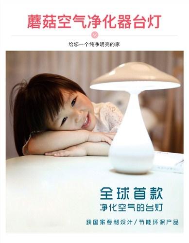 销售广州礼品定制模型多少钱 亿鑫供