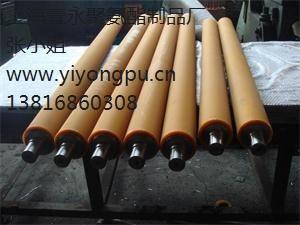 皮带输送机托辊- 皮带输送机托辊价格 -上海壹永供