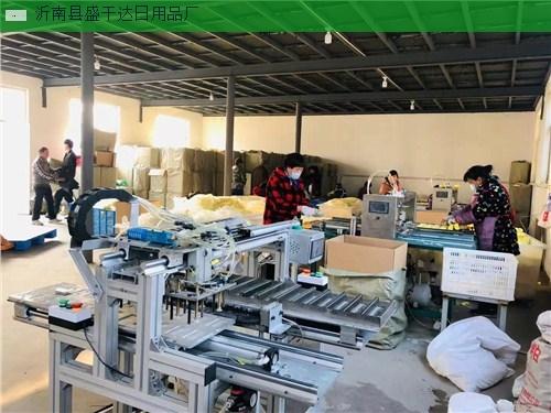 广东专用吸水拖把头生产厂家 欢迎咨询「沂南县盛干达日用品供应」