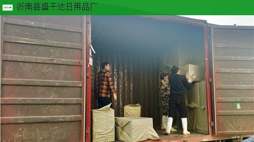 浙江地板专用吸水拖把头批发价格 诚信为本 沂南县盛干达日用品供应