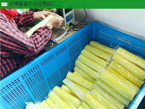 江苏吸水胶棉拖把头批发 欢迎来电 沂南县盛干达日用品供应