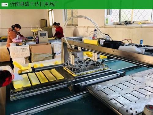 北京胶棉吸水拖把头批发 欢迎来电 沂南县盛干达日用品供应