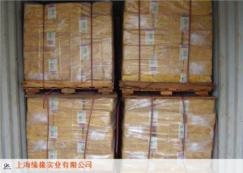 山西原装越南3L质量放心可靠,越南3L