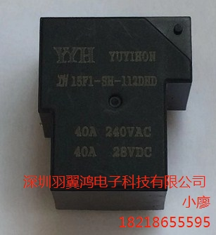 深圳羽翼鸿电子科技有限公司
