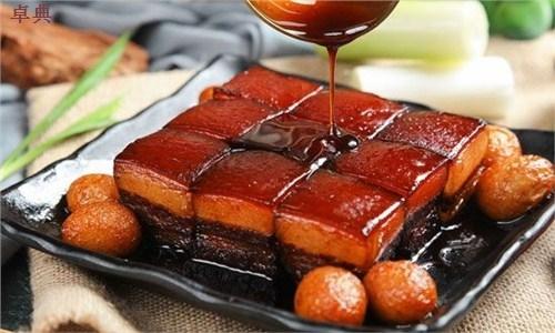 红烧酱汁红烧肉红烧鱼调味料-卓典供-调味料厂家