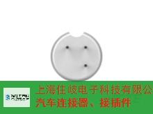 接插世界網供應汽車連接器1437508-7泰科連接器 上海住歧電子科技供應