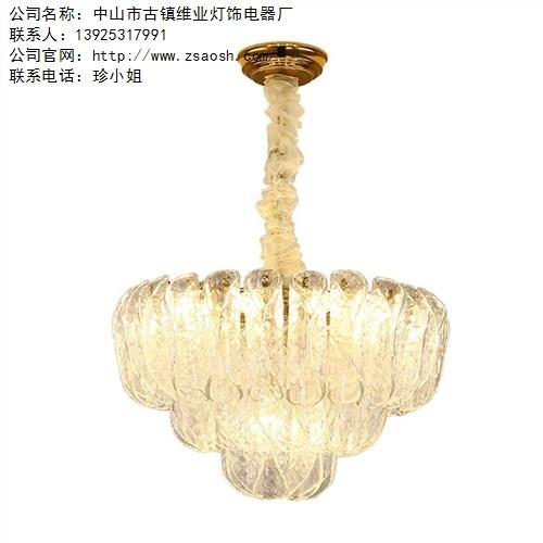 销售北京非标工程灯具多少钱厂家|维业供