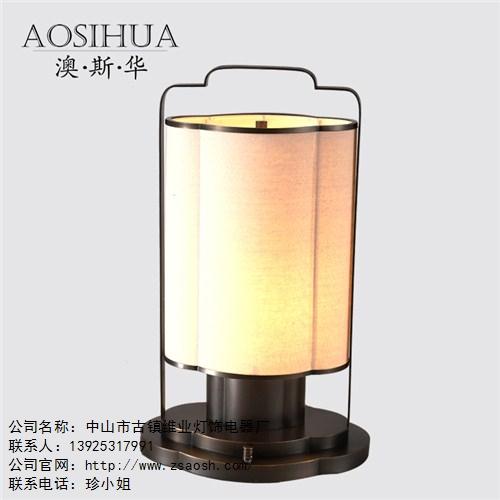 提供深圳现代轻奢水晶吊灯报价厂家|维业供