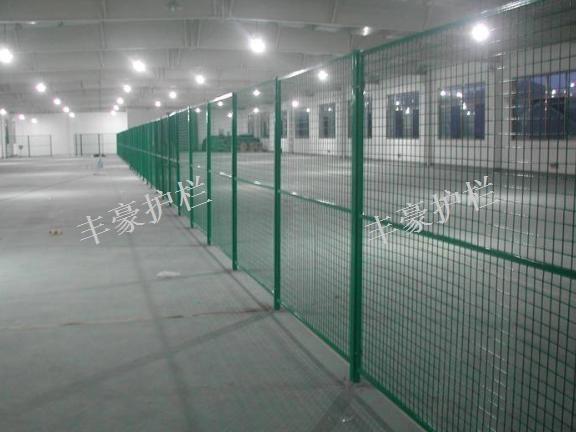 南京生产隔离护栏厂优游