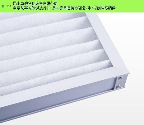 浙江filter 过滤器 欢迎咨询 昆山卓滤净化设备供应