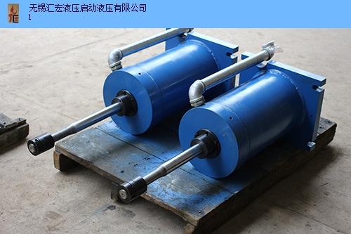 徐州液压缸供应图片
