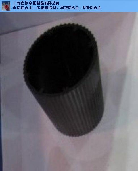 非标门板铝制品铝方棒 材质6061铝合上海玖伊金属制品供应「上海玖伊金属制品供应」