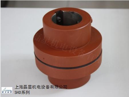 标准联轴器液压,联轴器
