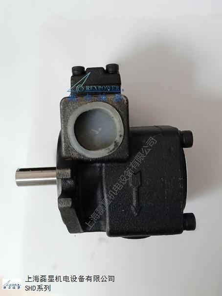RBB液压泵RBB-2008Y,液压泵