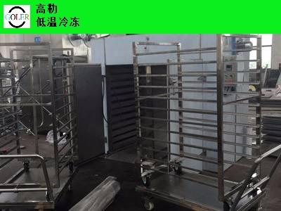 海南压缩机深冷箱压缩机冷冻箱,压缩机深冷箱