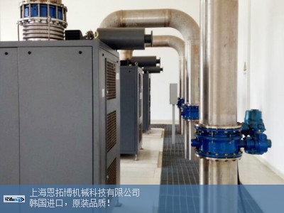 Hubei Authentic Air Suspension Blower Cost-effective Choice Integrity Management Shanghai Entobo Machinery Supply