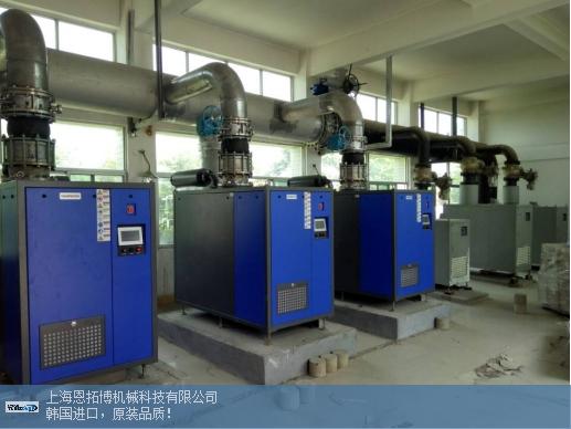 重慶原裝空氣懸浮鼓風機貨真價實 推薦咨詢 上海恩拓博機械供應