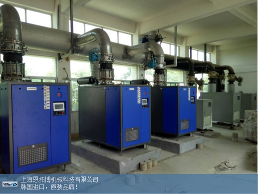 Anhui original air suspension blower quality is assured and reliable Welcome to call Shanghai Entopo Machinery Supply
