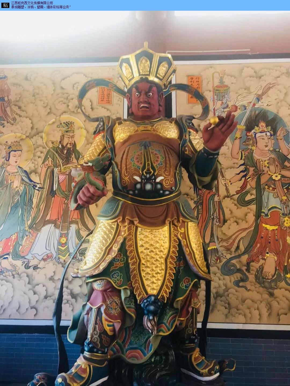湾里区公共建筑雕塑服务为先 信息推荐 班克西文化传媒供应