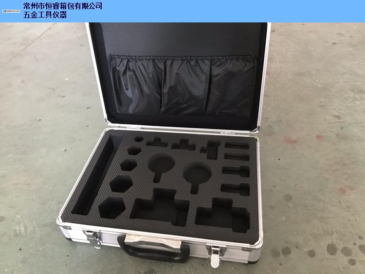 河北廠家鋁合金箱值得信賴 創造輝煌「常州市恒睿箱包供應」