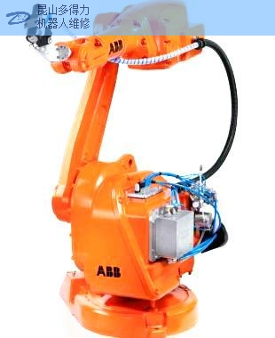 内蒙古机器人维修的行业须知,机器人维修