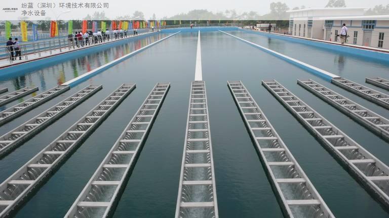 韶关进口净水设备,净水设备