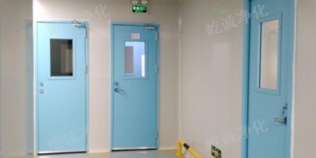 丽水工业喷涂室多少钱,喷涂室