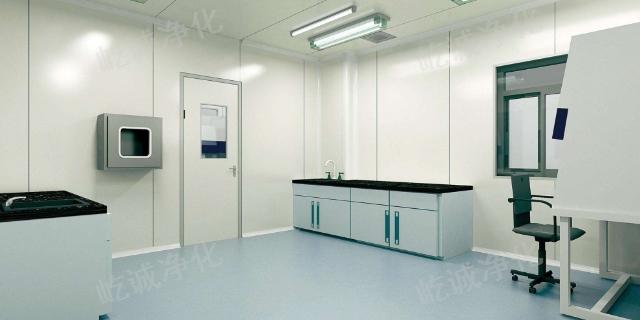 宁波专业手术室特点,手术室