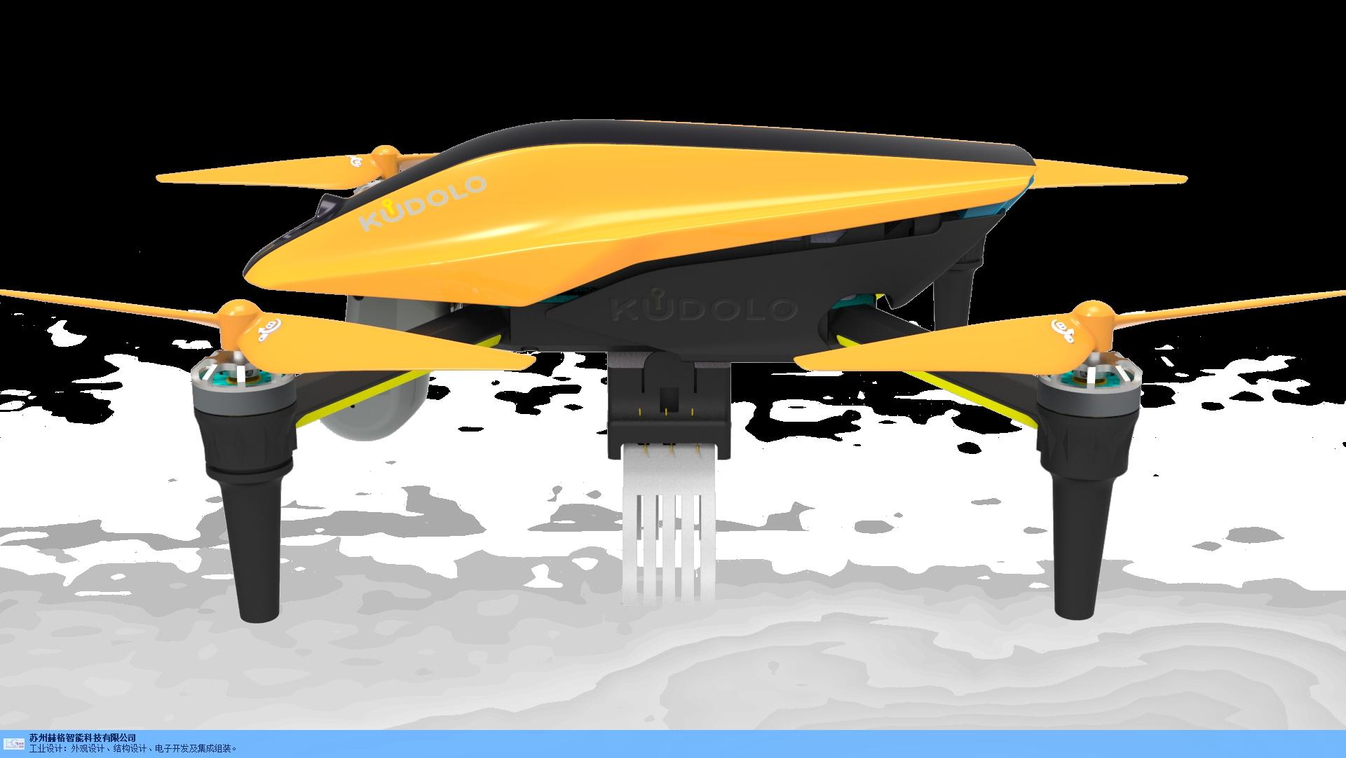 南通工业设计产品介绍 苏州赫格智能科技供应