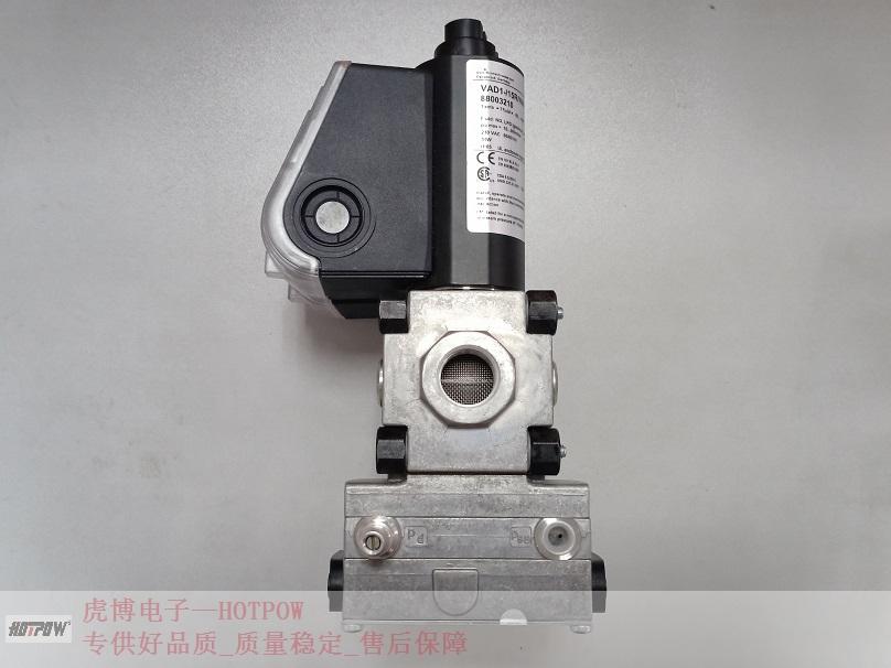 上海电磁阀排名,电磁阀