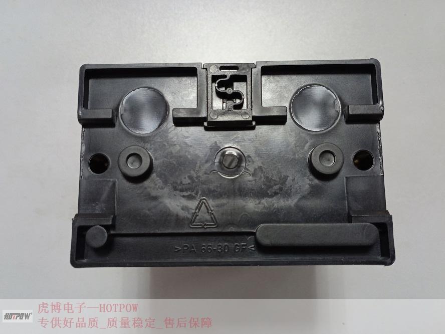 上海krom烧嘴控制器 虎博供