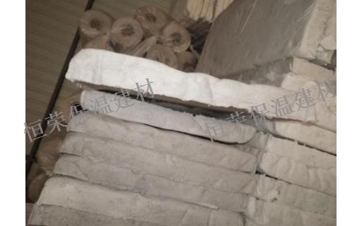 新疆憎水硅酸盐板生产「新疆恒荣保温建材供应」