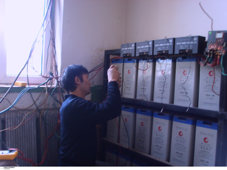 浙江安装太阳能发电公司 信息推荐 杭州易达光电供应