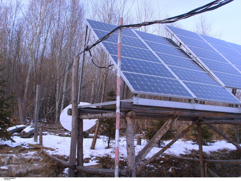 浙江太阳能发电厂家 值得信赖 杭州易达光电供应