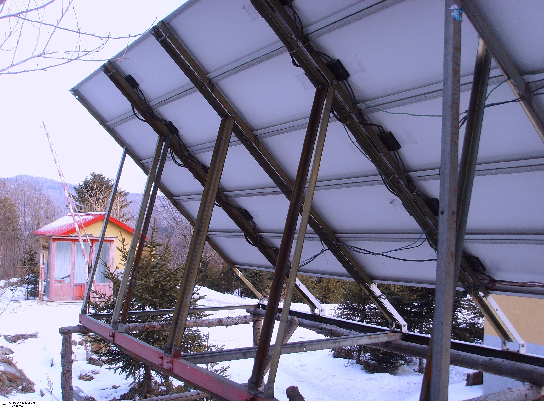浙江屋顶太阳能发电优选企业 创造辉煌 杭州易达光电供应