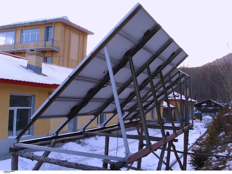浙江知名太阳能发电厂家 诚信为本 杭州易达光电供应