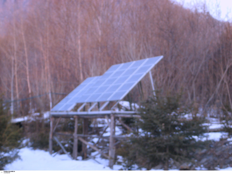 浙江正規太陽能發電企業 真誠推薦 杭州易達光電供應