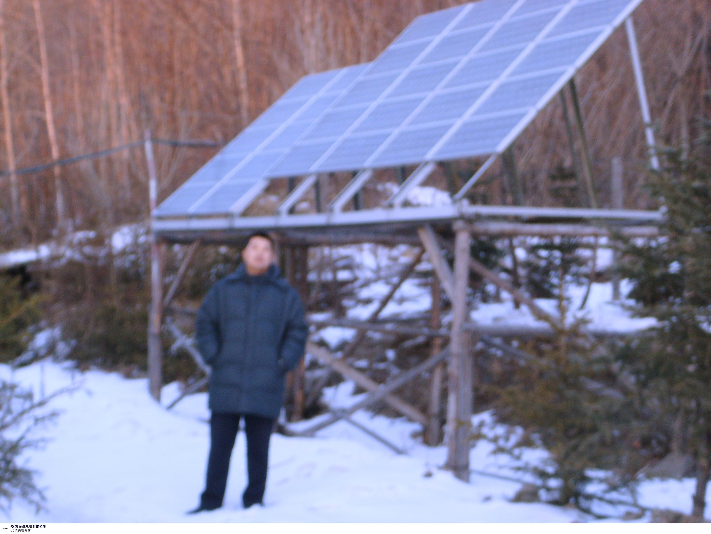 浙江優質太陽能發電廠家供應 歡迎咨詢 杭州易達光電供應
