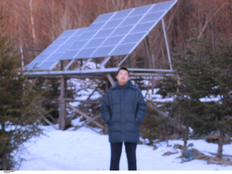 和平区太阳能发电订制 真诚推荐 杭州易达光电供应