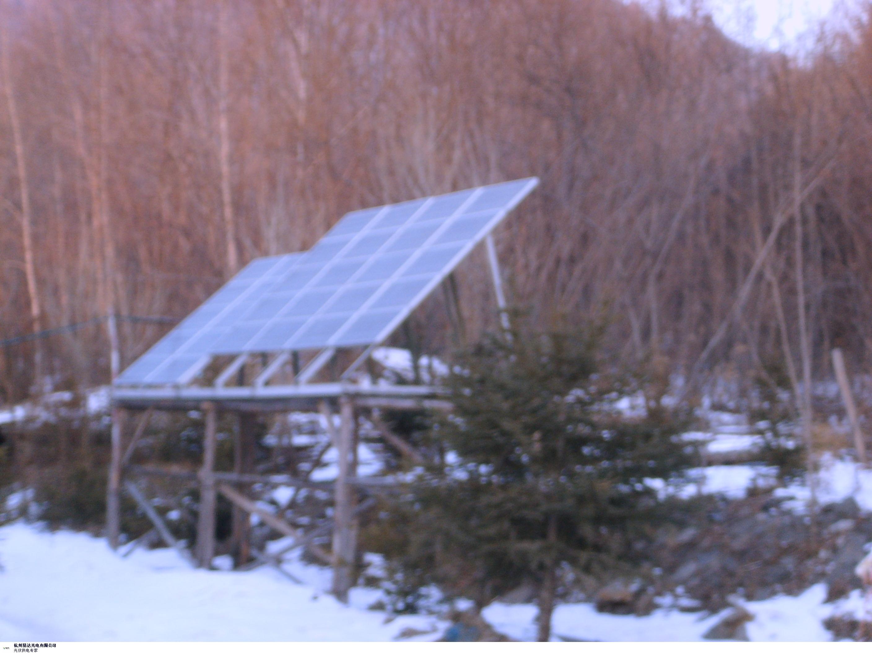 浙江正規太陽能發電品牌企業 值得信賴 杭州易達光電供應