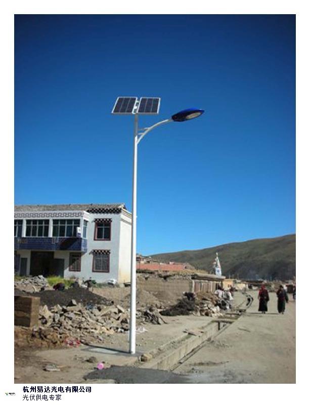 辽源太阳能路灯排名,太阳能路灯
