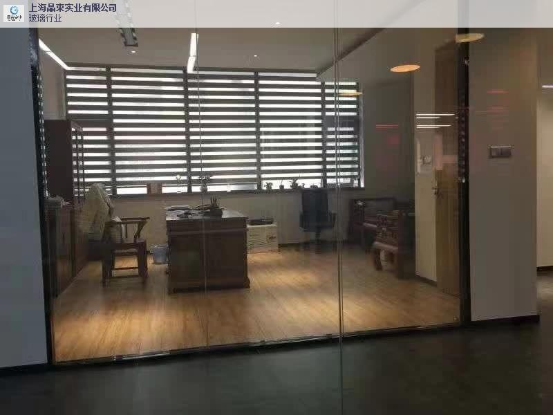 宝山区卫浴雾化玻璃批发价格 来电咨询 上海晶束实业供应