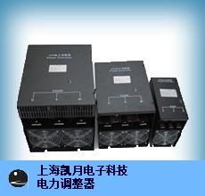 温控电力调整器生产商,调整器