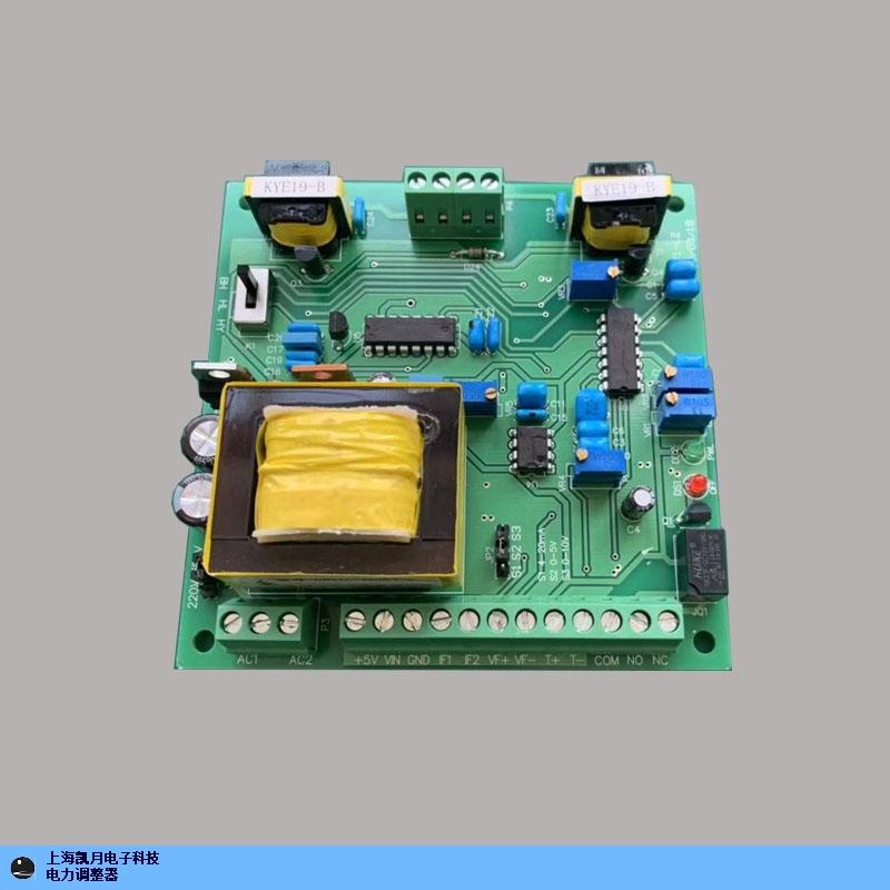 周波触发板生产厂家,触发板