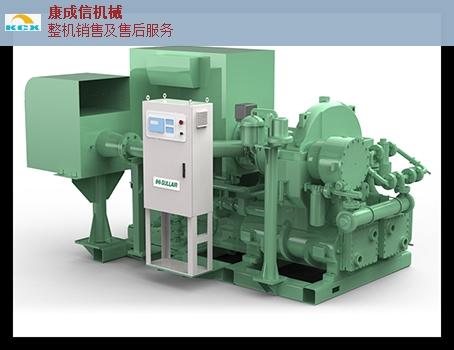 上海优质寿力离心式空压机品牌企业,寿力离心式空压机