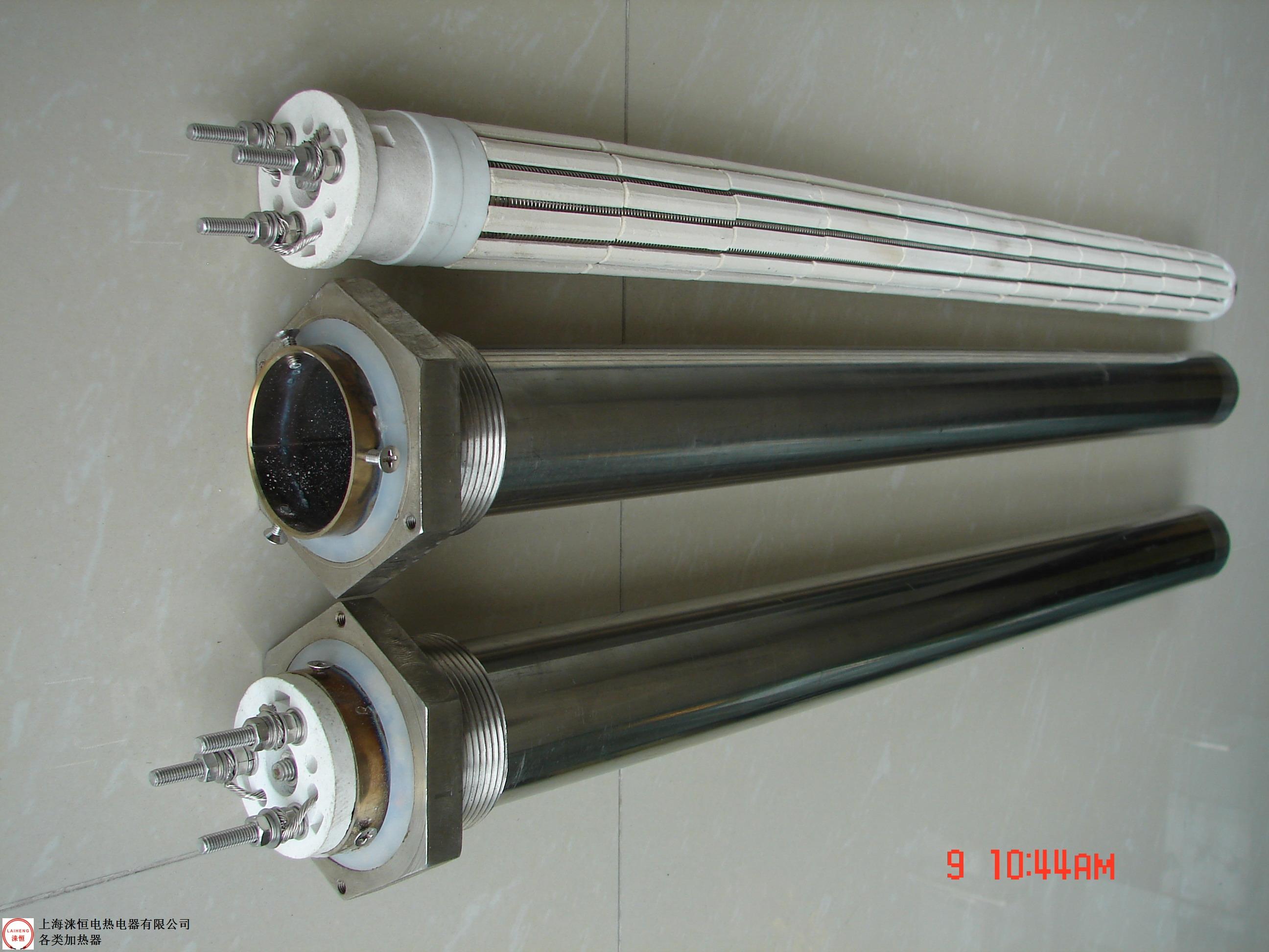 河北涂胶软管电加热器「上海涞恒电热电器供应」