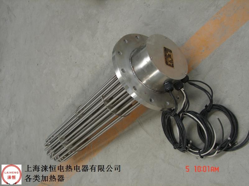 中国香港温控加热器,加热器