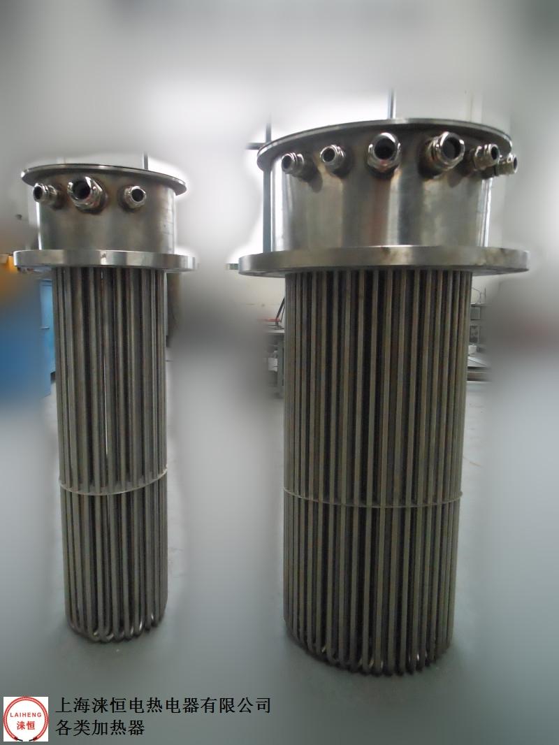 注塑机电加热器厂家直供,电加热器